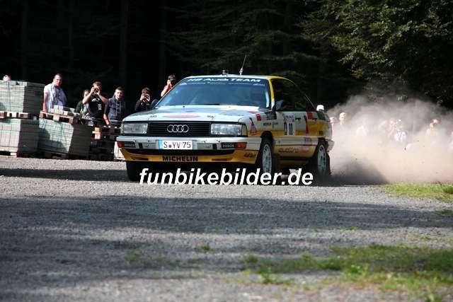 Eifel Rallye Festival-2014_0363
