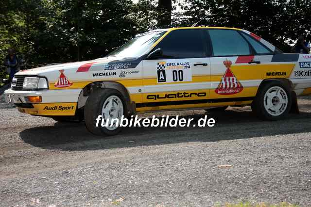 Eifel Rallye Festival-2014_0364