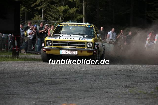 Eifel Rallye Festival-2014_0366