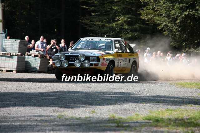 Eifel Rallye Festival-2014_0370
