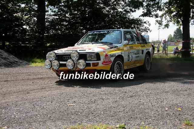 Eifel Rallye Festival-2014_0371