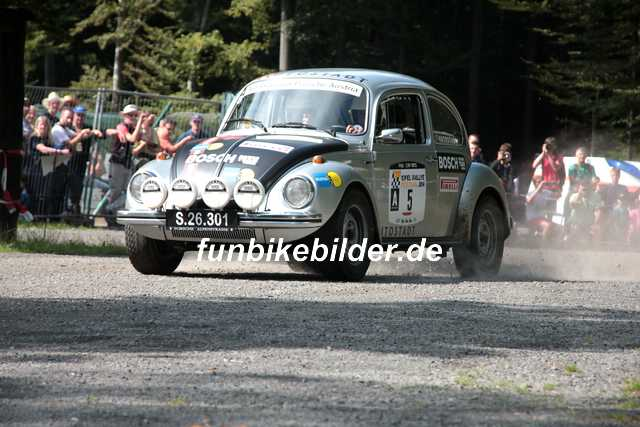 Eifel Rallye Festival-2014_0374