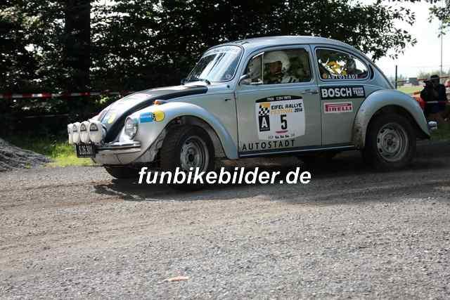 Eifel Rallye Festival-2014_0375