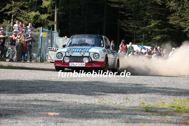 Eifel Rallye Festival-2014_0376