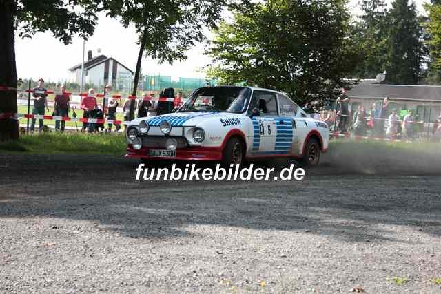Eifel Rallye Festival-2014_0377