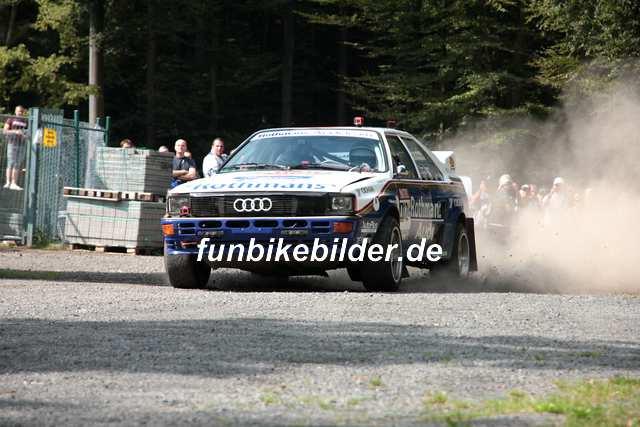 Eifel Rallye Festival-2014_0379