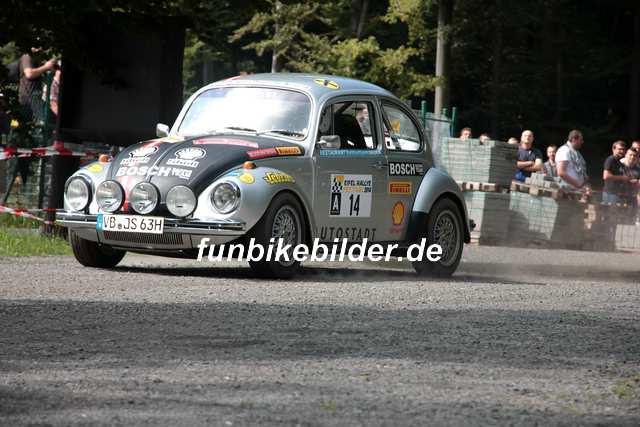 Eifel Rallye Festival-2014_0381