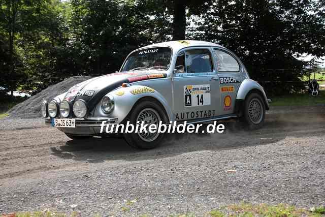 Eifel Rallye Festival-2014_0382
