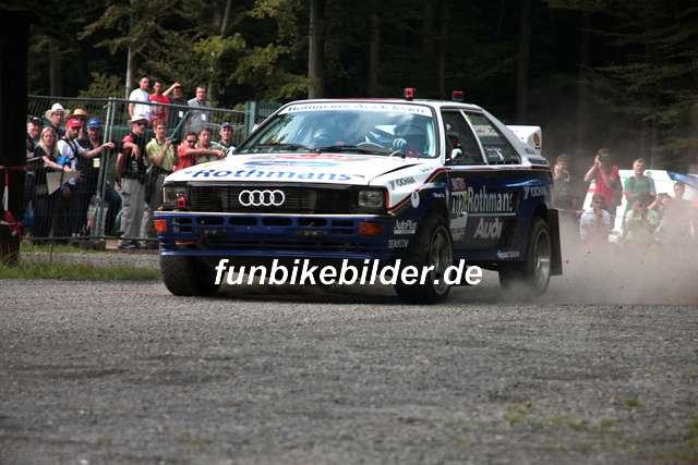 Eifel Rallye Festival-2014_0383