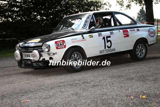 Eifel Rallye Festival-2014_0385