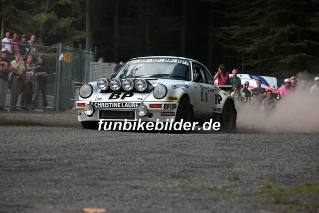 Eifel Rallye Festival-2014_0386