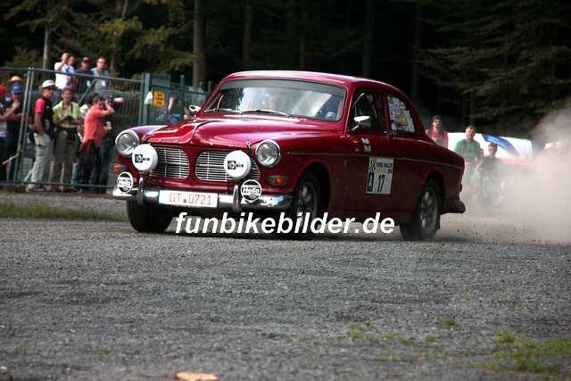 Eifel Rallye Festival-2014_0387
