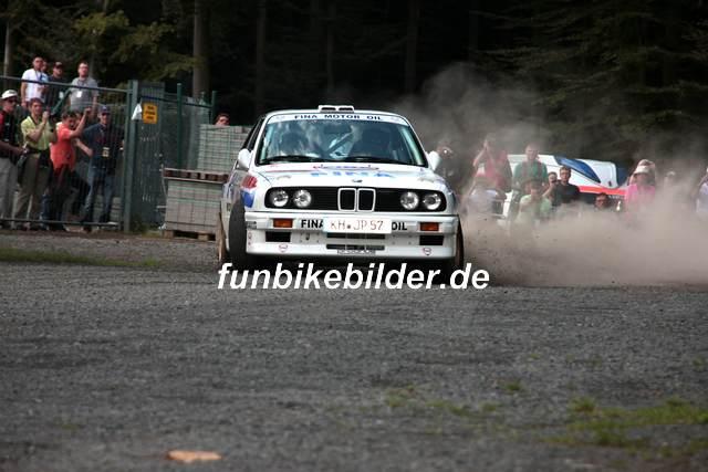 Eifel Rallye Festival-2014_0389