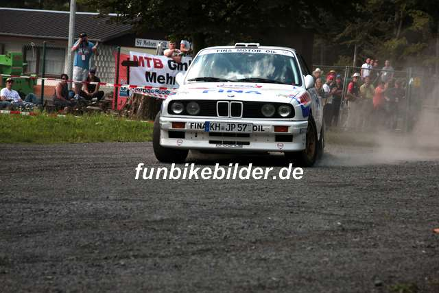 Eifel Rallye Festival-2014_0390