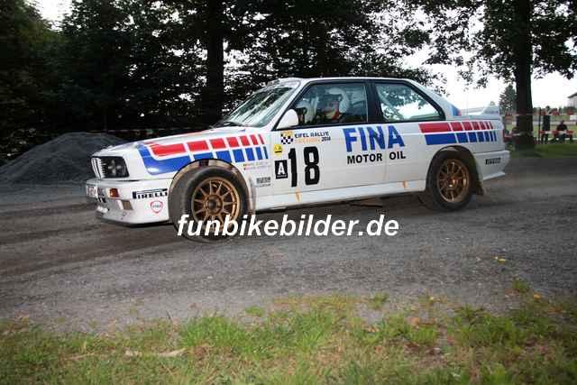 Eifel Rallye Festival-2014_0391