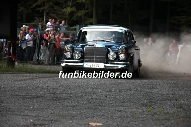 Eifel Rallye Festival-2014_0392