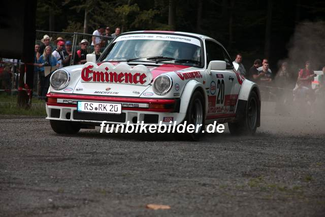 Eifel Rallye Festival-2014_0394