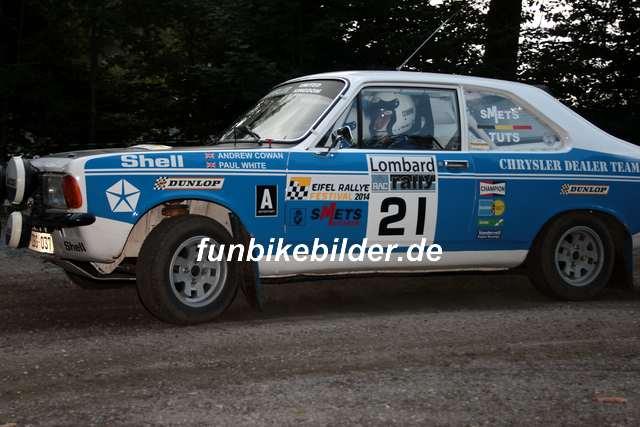 Eifel Rallye Festival-2014_0397