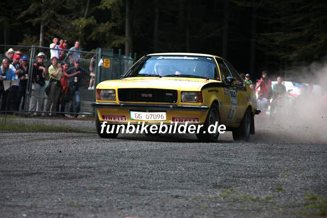 Eifel Rallye Festival-2014_0398
