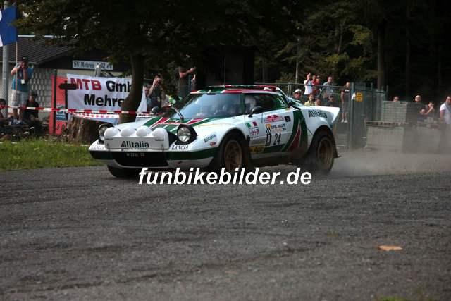 Eifel Rallye Festival-2014_0400