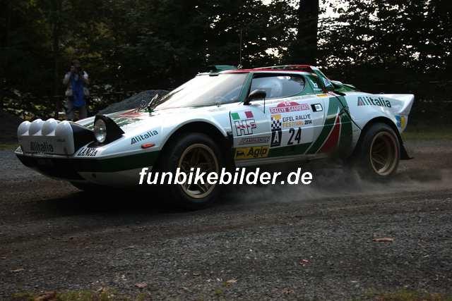 Eifel Rallye Festival-2014_0401