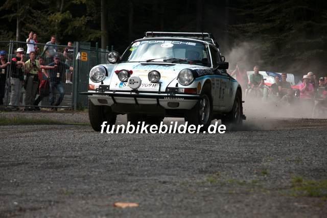 Eifel Rallye Festival-2014_0402