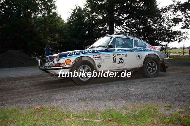 Eifel Rallye Festival-2014_0403
