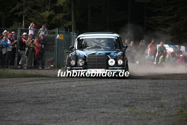 Eifel Rallye Festival-2014_0404