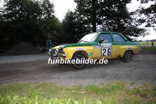 Eifel Rallye Festival-2014_0406