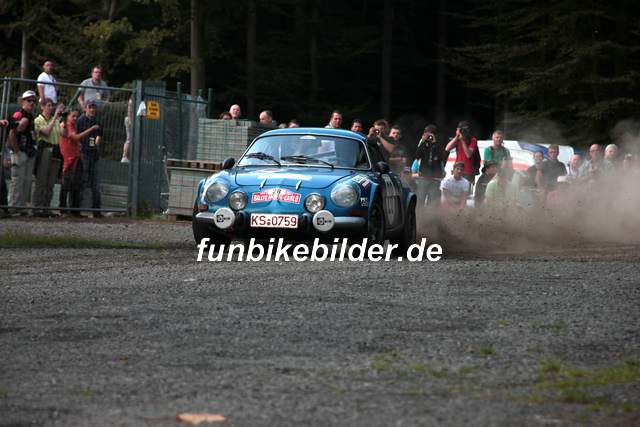Eifel Rallye Festival-2014_0407
