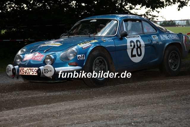 Eifel Rallye Festival-2014_0408