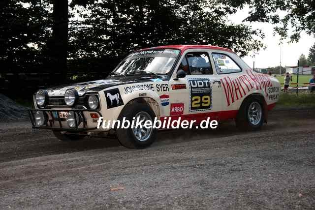 Eifel Rallye Festival-2014_0410