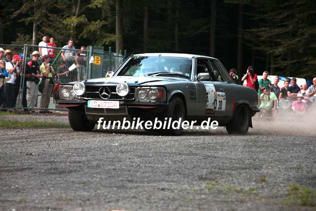 Eifel Rallye Festival-2014_0411