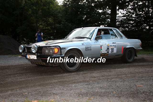 Eifel Rallye Festival-2014_0412