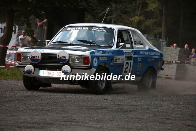 Eifel Rallye Festival-2014_0413