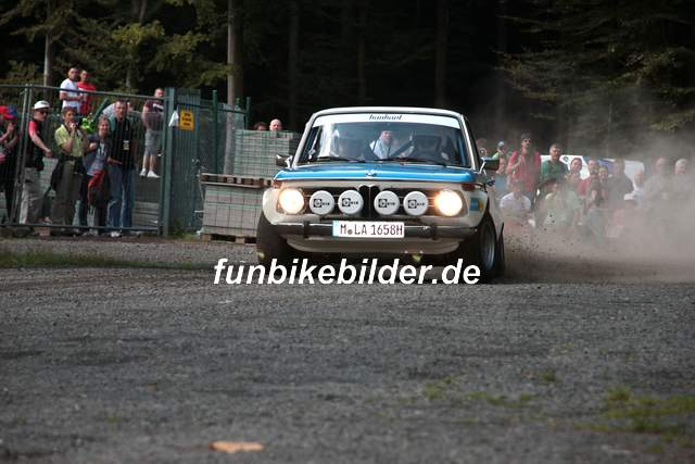 Eifel Rallye Festival-2014_0415