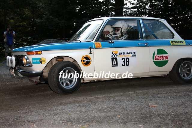 Eifel Rallye Festival-2014_0416