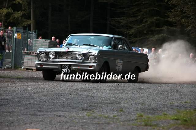 Eifel Rallye Festival-2014_0420