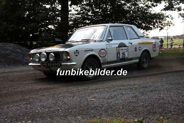 Eifel Rallye Festival-2014_0423