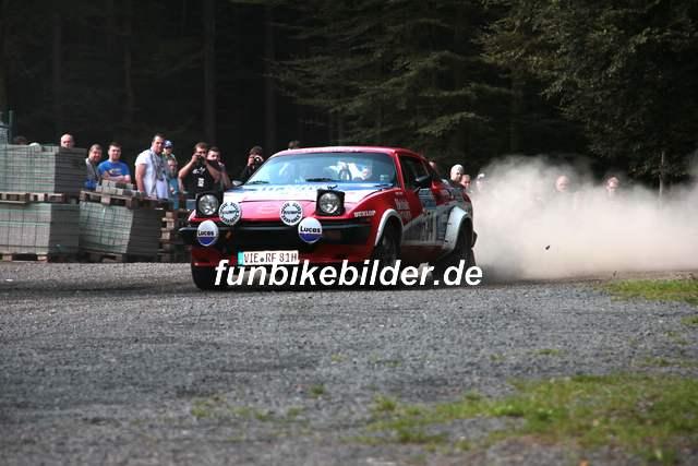 Eifel Rallye Festival-2014_0424