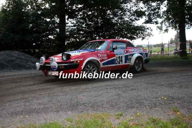Eifel Rallye Festival-2014_0425