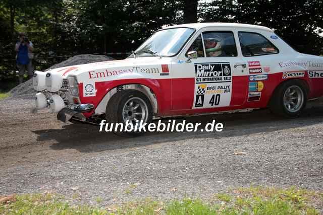 Eifel Rallye Festival-2014_0426