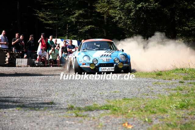 Eifel Rallye Festival-2014_0427