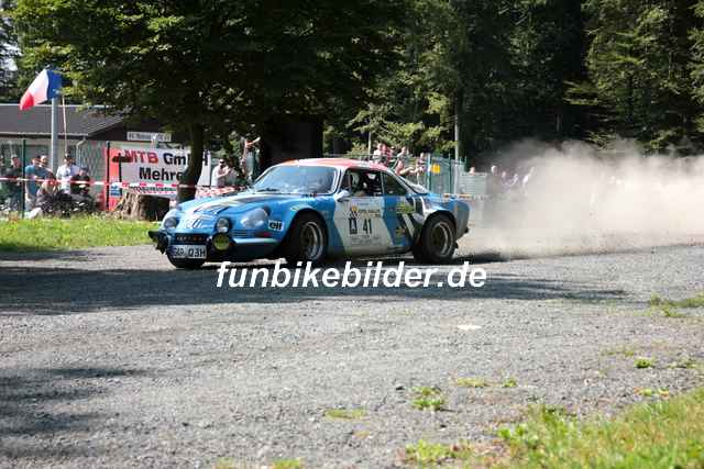 Eifel Rallye Festival-2014_0428