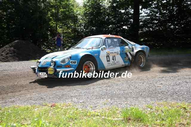 Eifel Rallye Festival-2014_0429