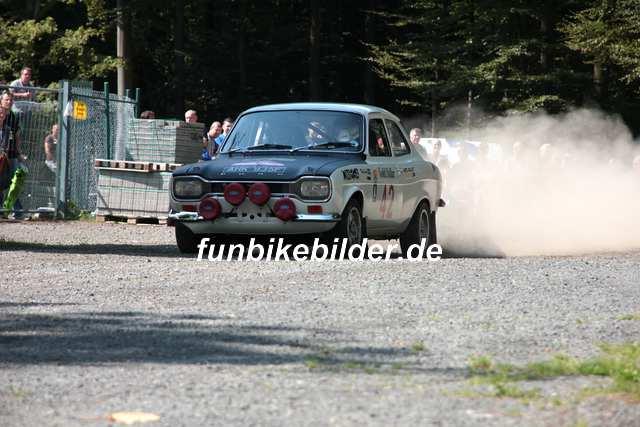 Eifel Rallye Festival-2014_0430