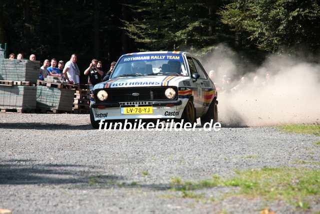 Eifel Rallye Festival-2014_0432
