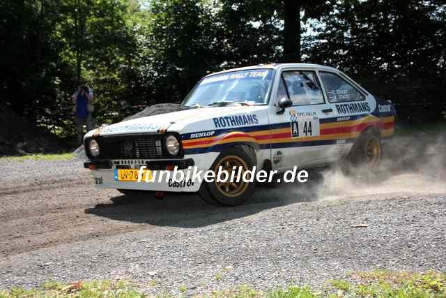 Eifel Rallye Festival-2014_0433