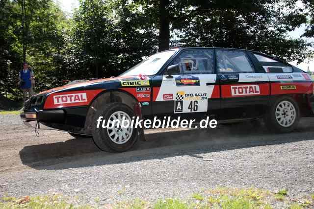 Eifel Rallye Festival-2014_0436