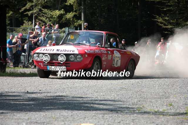 Eifel Rallye Festival-2014_0437